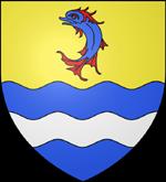 Drôme