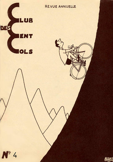 N°4 - 1976