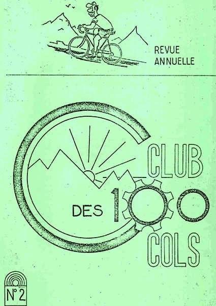 N°2 - 1974