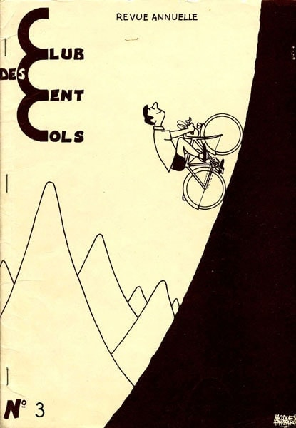 N°3 - 1975