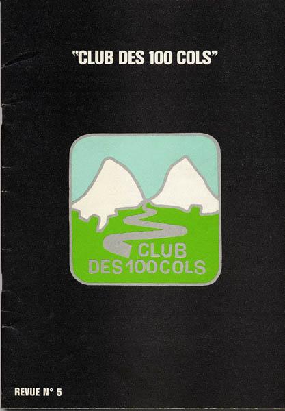 N°5 - 1977
