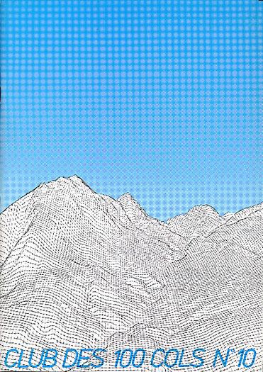 N°10 - 1982