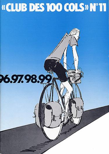 N°11 - 1983
