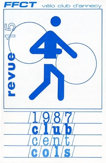 N°15 - 1987