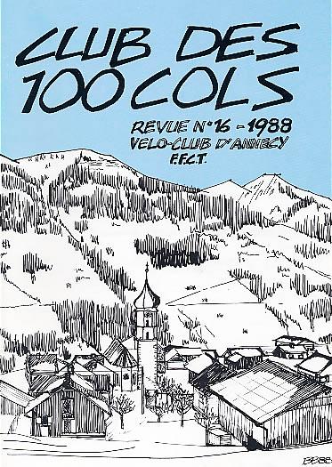 N°16 - 1988