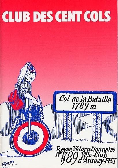 N°17 - 1989