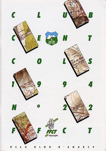 N°22 - 1994