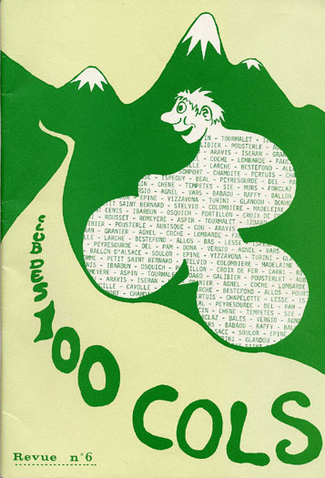 N°6 - 1978