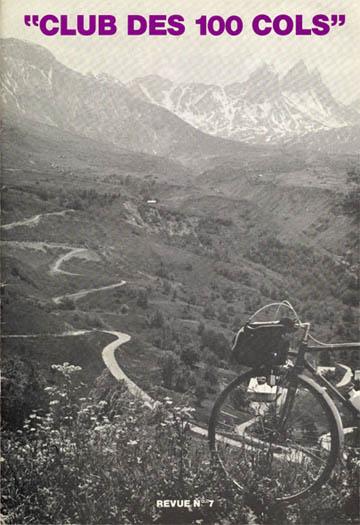 N°7 - 1979