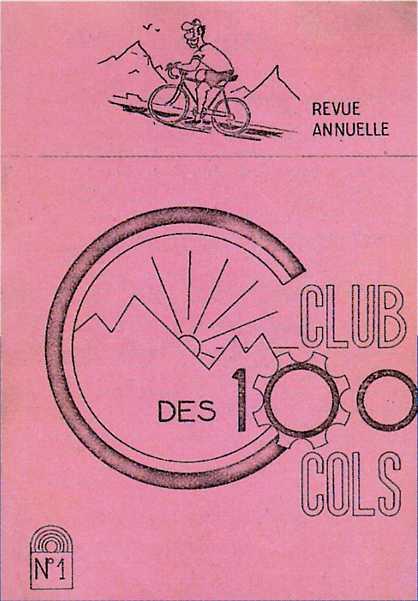 N°1 - 1973