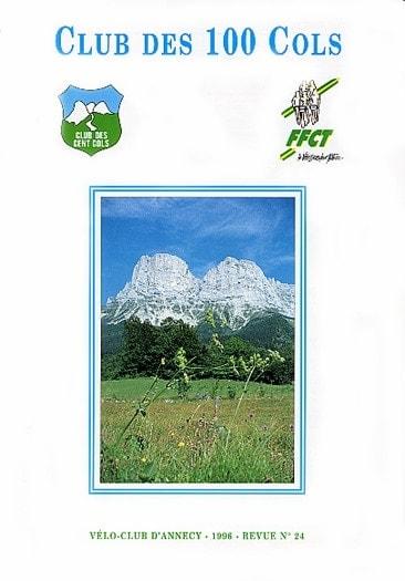 N°24 - 1996