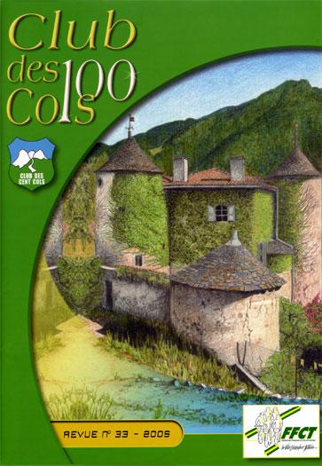 N°33 - 2005