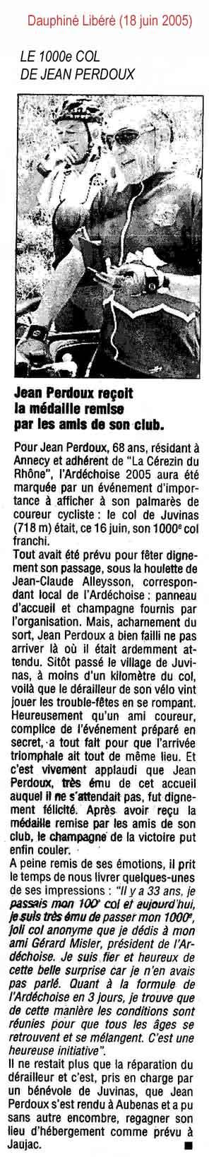 1000e_col_perdoux