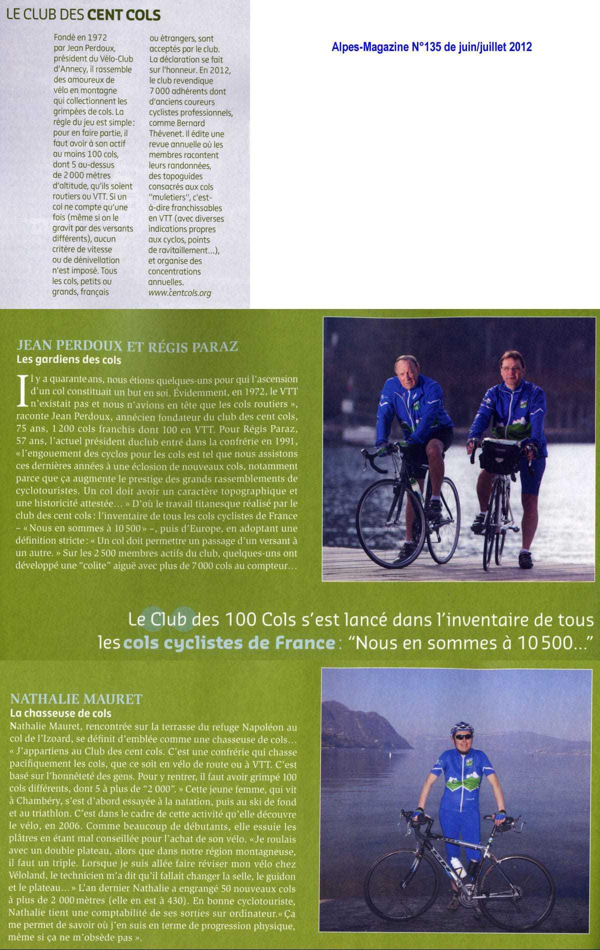 Alpes-Magazines-juin-2012