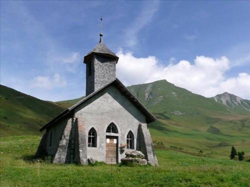 ChapelleColAnnes