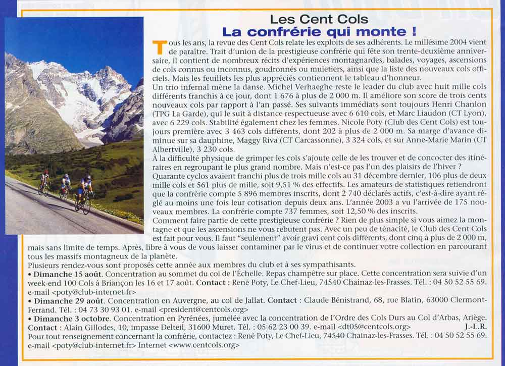 CycloPassion_07-2004