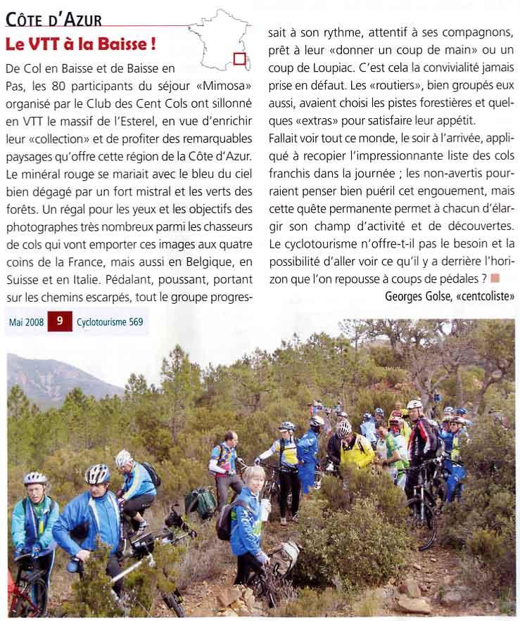 Cyclotourisme-mai-08