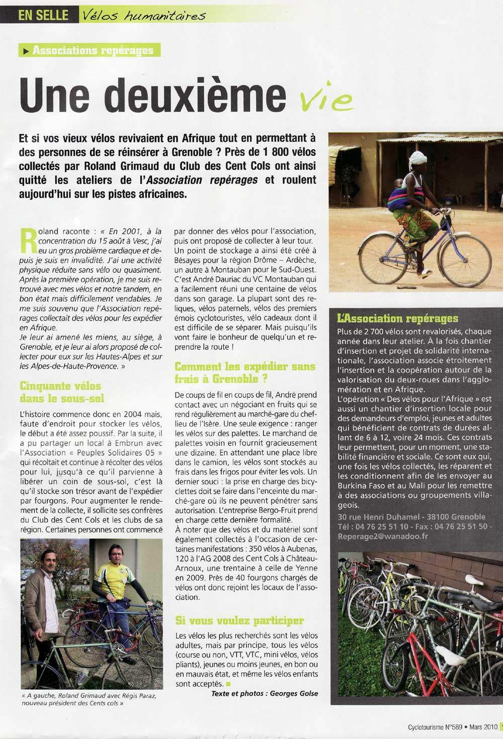 Cyclotourisme-mars-2010