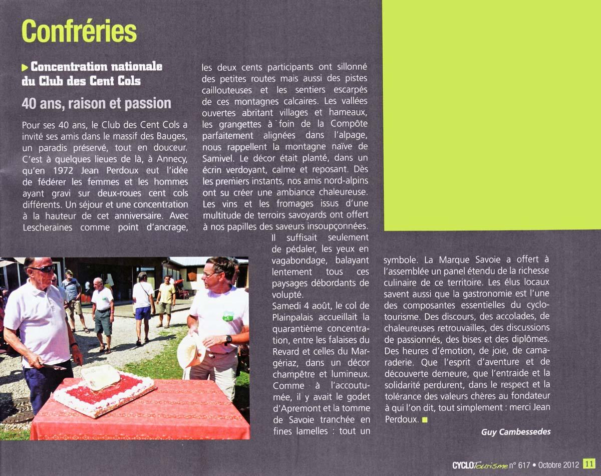 Cyclotourisme-octobre-2012