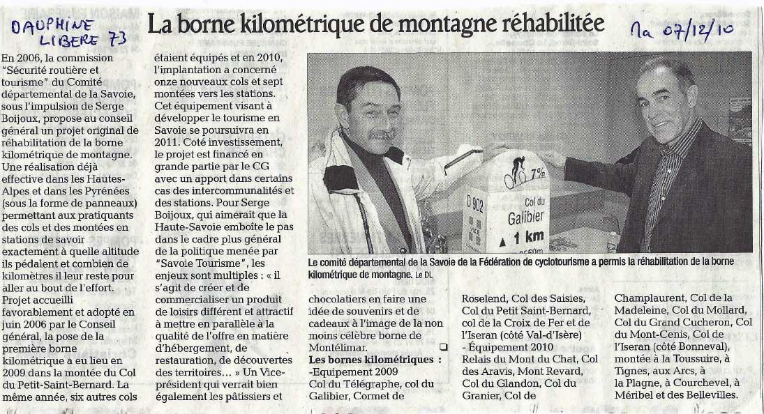 Dauphine-Libere-07-dec-2010