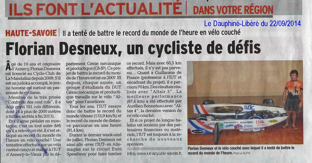 Dauphine-Libere-23-09-2014