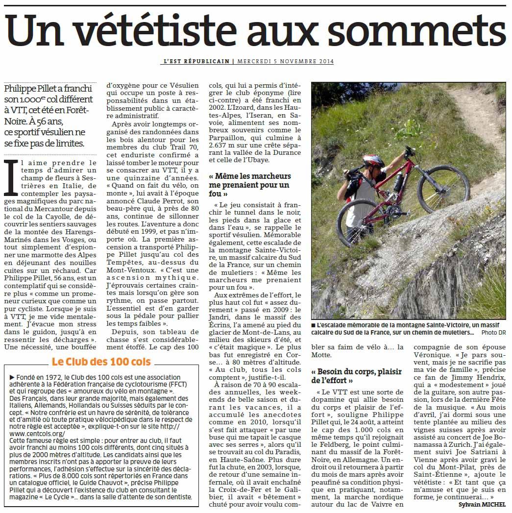 Est-republicain-05-11-2014