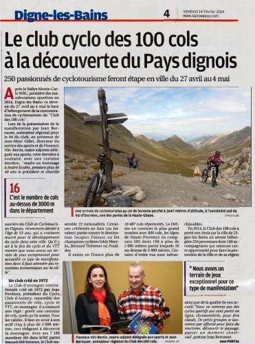 La-Provence-14-02-2014