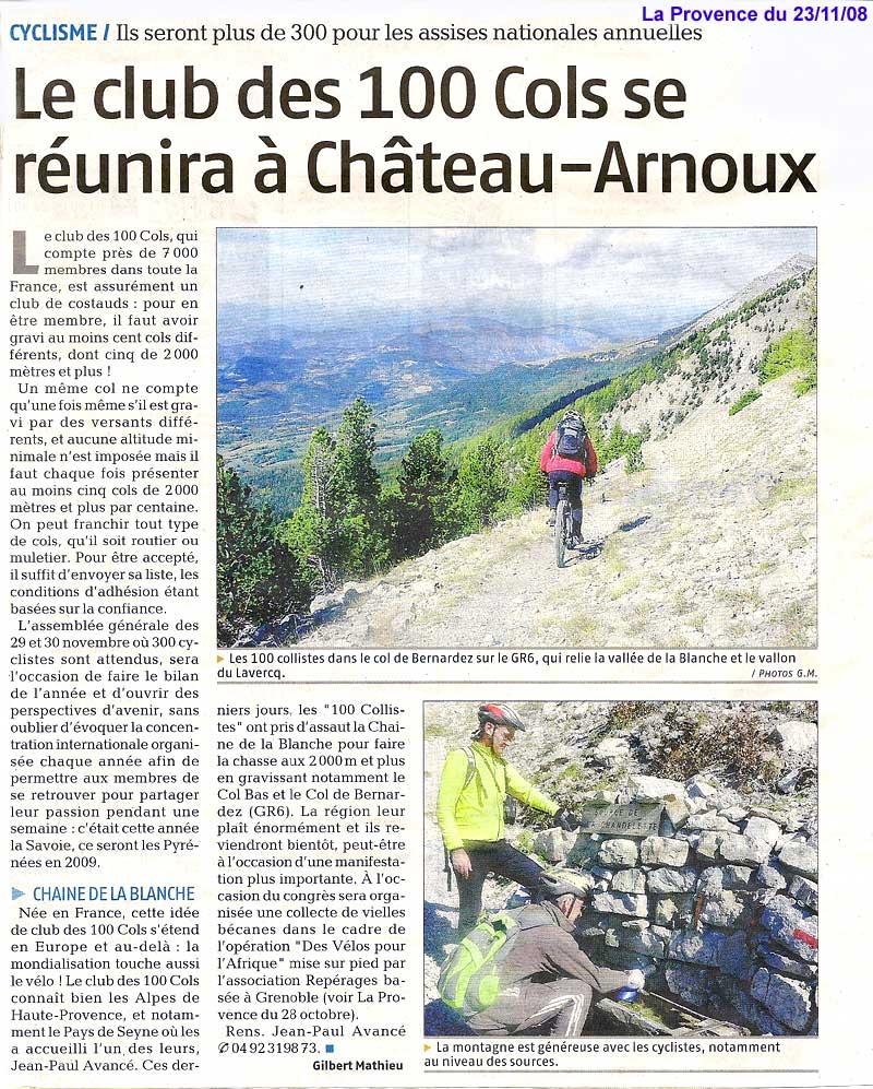 La-Provence-23-11-08