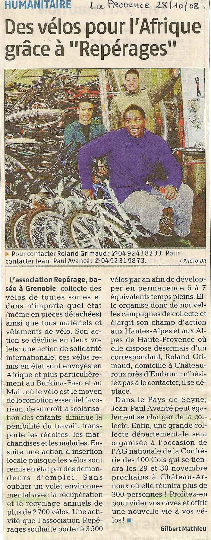 La-Provence-28-10-08