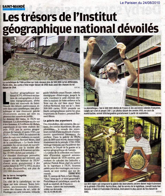 Le-Parisien-24-aout-2010