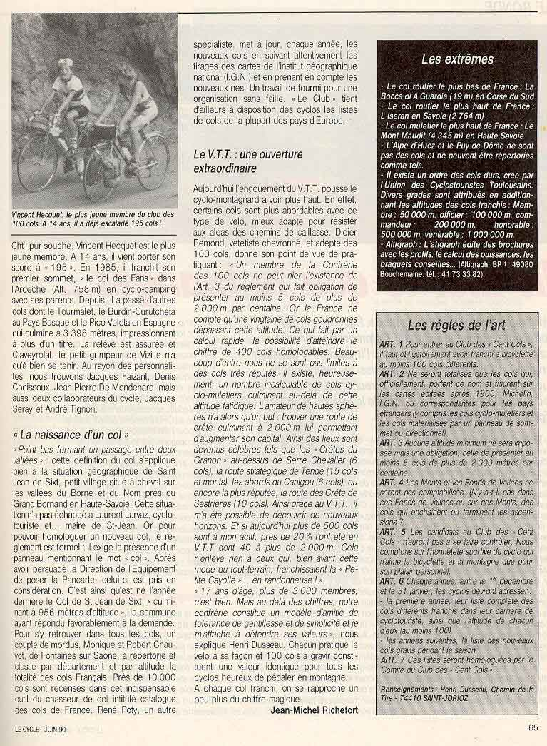 Le_cycle-juin1990-2