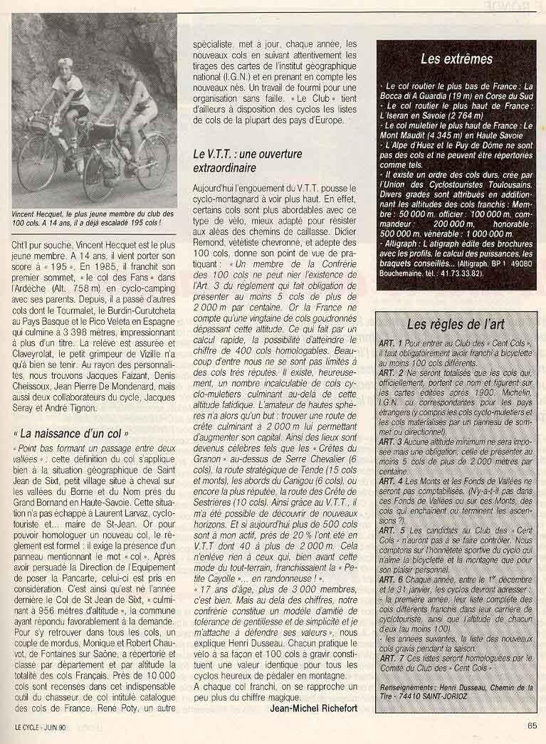 Le_cycle-juin1990-2