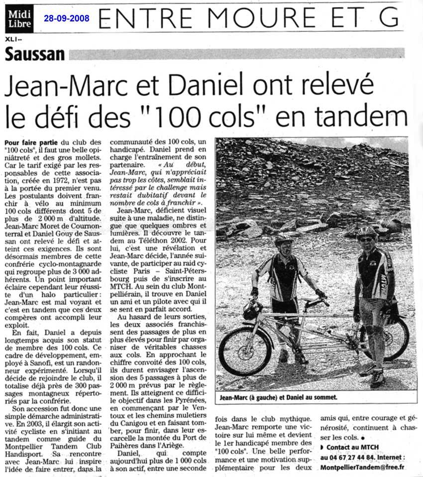 Midi-Libre-28-09-2008