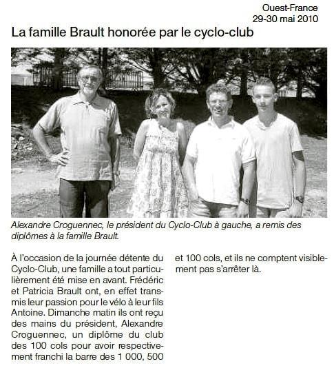 Ouest-France-29-mai-2010