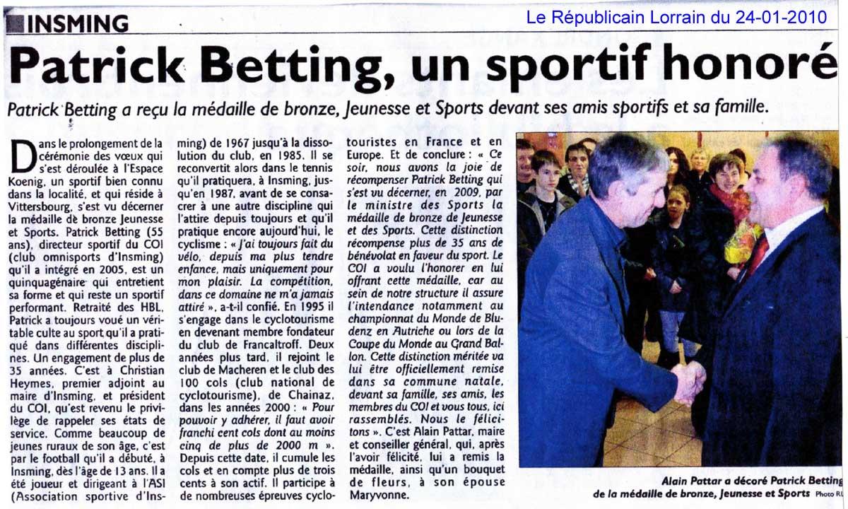Republicain-Lorrain-24-jan-2010