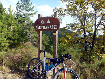 bartharasse_s