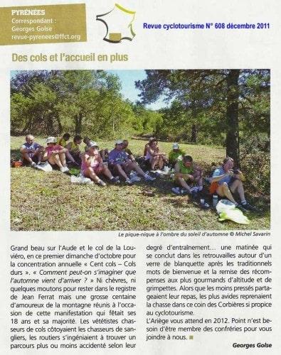 cyclotourisme-12-2011