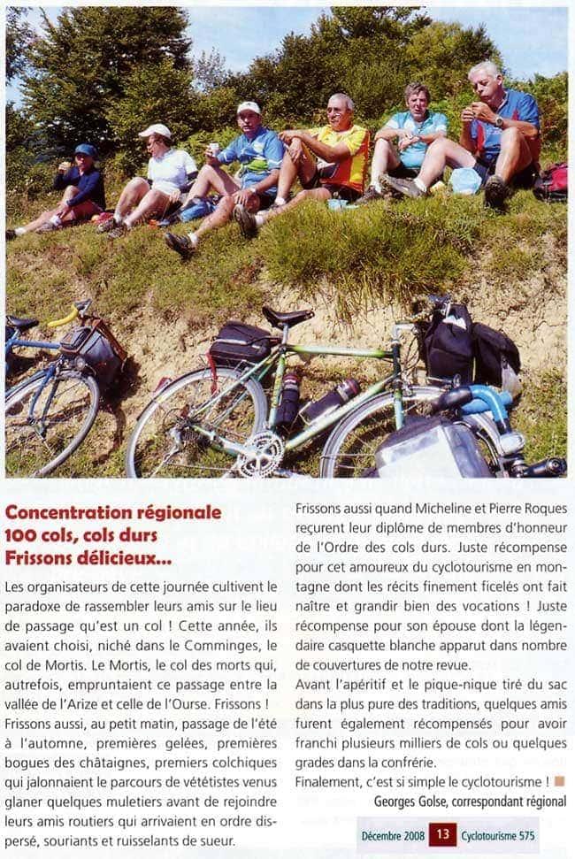 cyclotourisme-dec-08