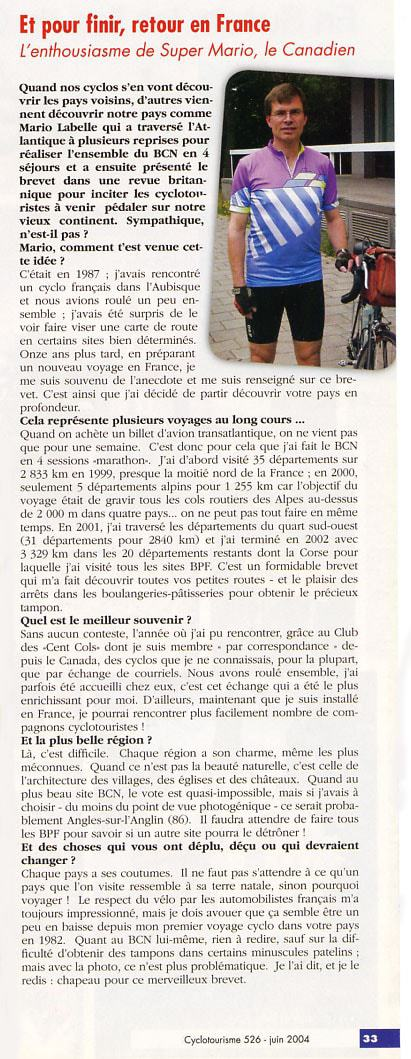 cyclotourisme-juin-04