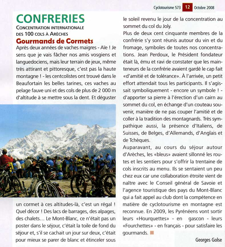 cyclotourisme-oct-08