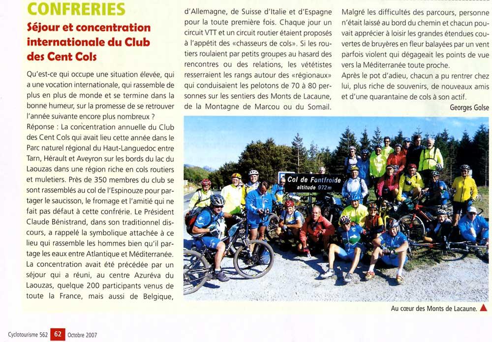 cyclotourisme-oct2007
