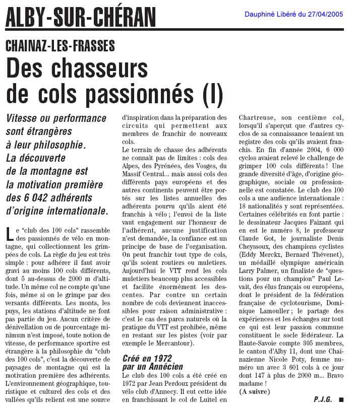 des_chasseurs_de_cols_passionnes_1