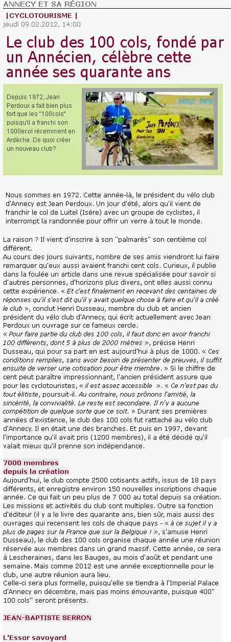 l-Essor_Savoyard_2012-02-09