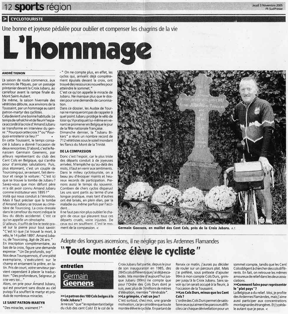 l_hommage