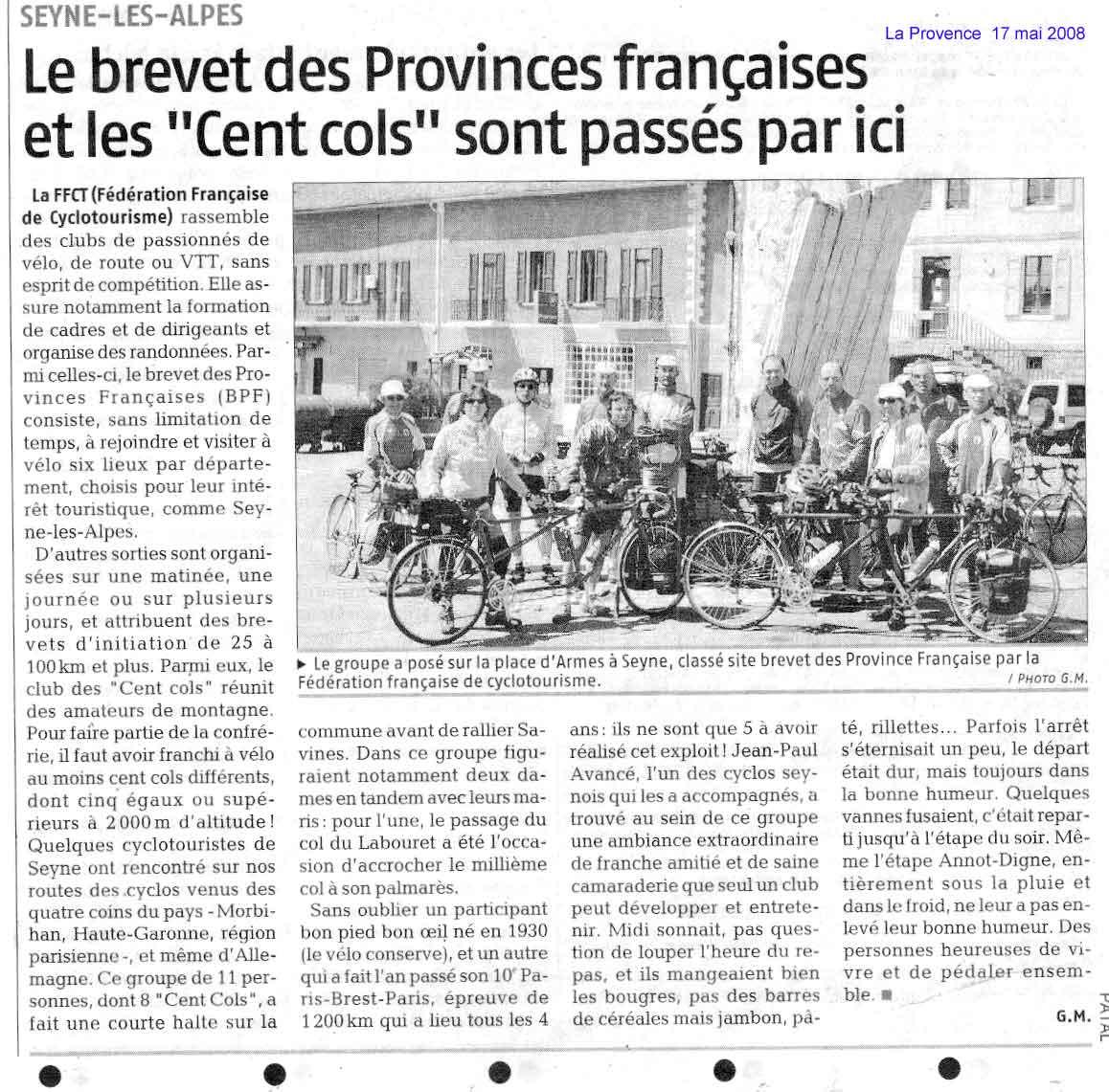 la-Provence-17-05-2008