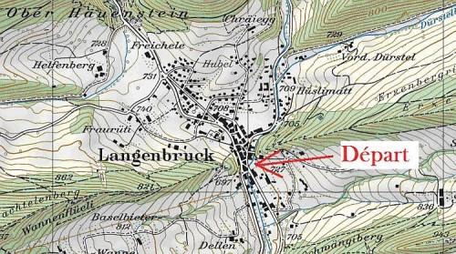 langenbruck_depart