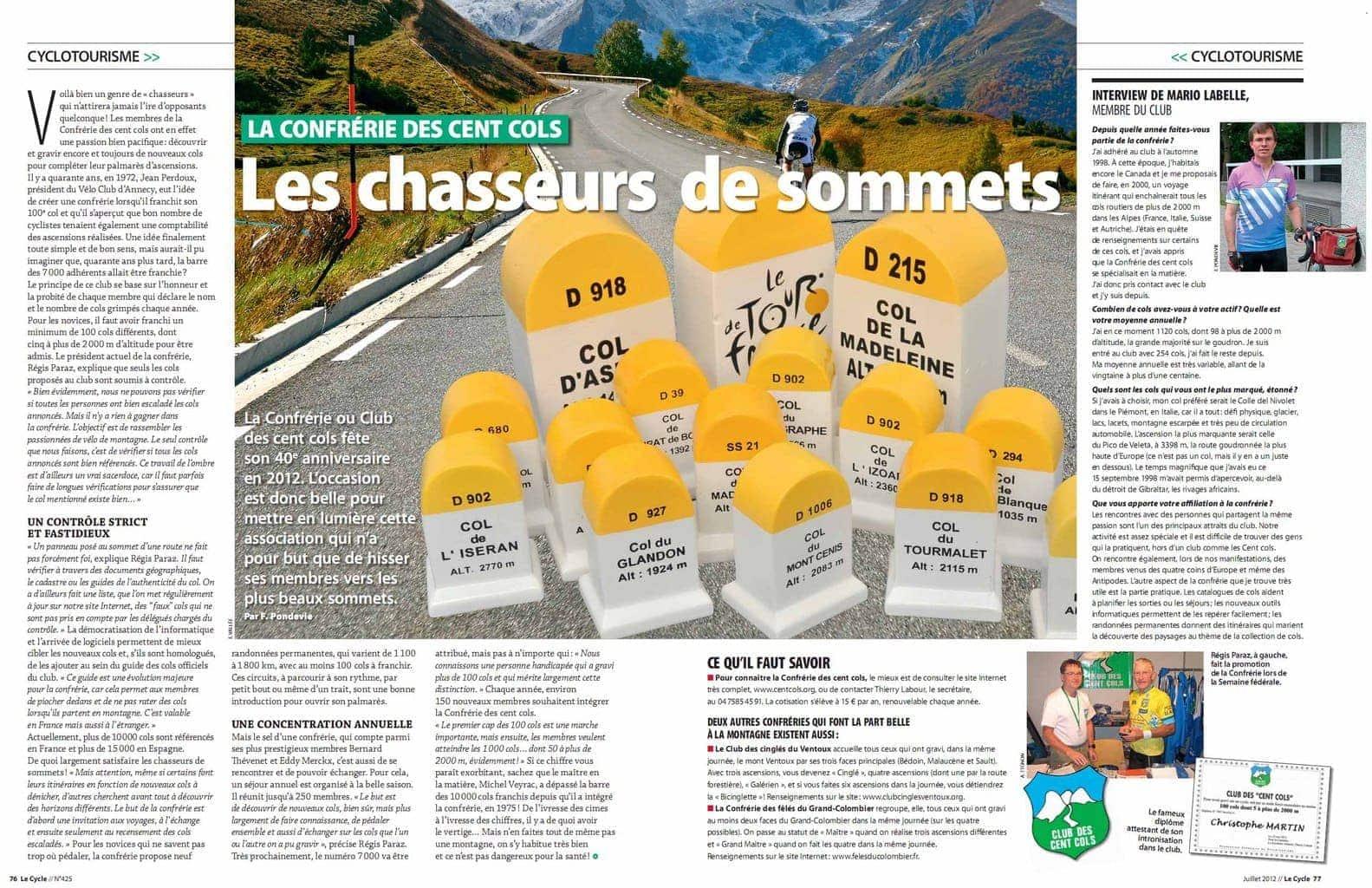 le-Cycle-juillet-2012