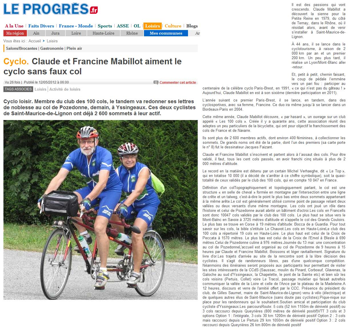 le-Progres-2012-05-12