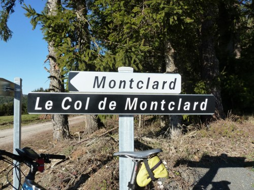 montclard1