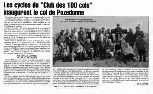 pozedonne_article